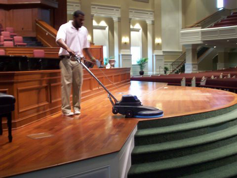Polishing High Traffic Areas Atlanta 01 · Cleaning and Polishing High  Traffic Areas Atlanta 02 · Floor and Carpet cleaning for Offices and Foyers - Floorcare Specialists - Wood Floor Screening And Recoating